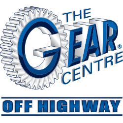 The Gear Centre Off-Highway