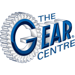 The Gear Centre Truck and Auto