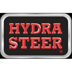 Hydra Steer