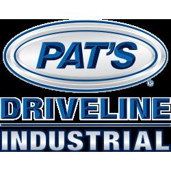 Pat's Driveline Industrial